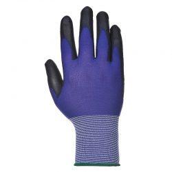 Toptopdeal Fr Gant Senti-Flex Bleu-Noir M