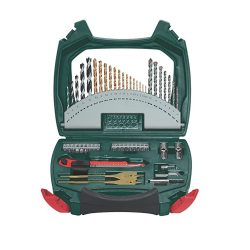 Toptopdeal-fr-COFFRET 55 ACCESSOIRES METABO 6-30458