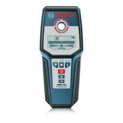 Toptopdeal-fr-Détecteur-de-métaux-Bosch-GMS-100-M-0-601-081-100