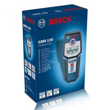 Toptopdeal-fr-Détecteur-de-métaux-Bosch-GMS-100-M-0-601-081-100-3