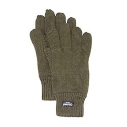 Toptopdeal-fr-GANTS TRICOT THINSULATE