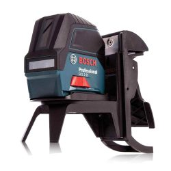 Toptopdeal-fr-LASER-COMBINE-GCL-2-15-Professional