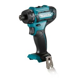 Toptopdeal-fr-Makita-DF033DZ-12V-Max-CXT-14-Hex-Drill-Driver-Body-Only