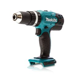 Toptopdeal-fr-Makita-DHP453Z-18V-LXT-Corps-De-Pilote-D