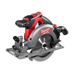 Toptopdeal fr Milwaukee M18CCS55-0 18V M18 Fuel 165mm Circular Saw Body Only