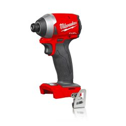 Toptopdeal-fr-Milwaukee-M18FID2-0-14-18V-M18-Li-Ion-Fuel-Impact-Driver-Body-Only