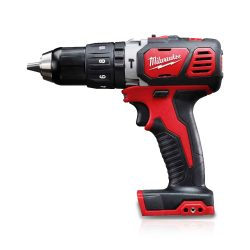 Toptopdeal-fr-Milwaukee-M18FPD2-0-Corps-De-Perceuse-À