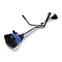 Toptopdeal france HDBT25 - PETROL BRUSHCUTTER 25 CM³