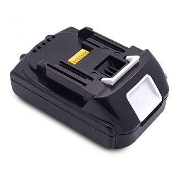 Toptopdeal-fr-Makita-Batterie-lithium-ion-compacte-BL1815-18-V