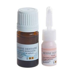 Toptopdeal-RESINE-DENTAIRE-ROSE-POUR-APPAREIL-DENTAIRE