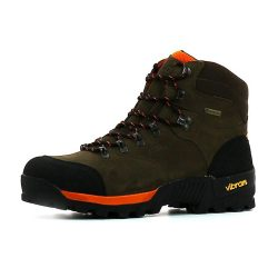 Toptopdeal-fr-Aigle-Altavio-Mid-Gore-tex,-Chaussures-de-Chasse-Homme
