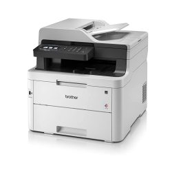 Toptopdeal-fr-Brother-MFC-L3750CDW-Imprimante-Multifonction-4-en-1-Laser---Couleur---Silencieuse-47db---Mémoire-512Mo---Airprint