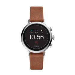 Toptopdeal-fr-Fossil-Montre-connectÃe-FTW6014