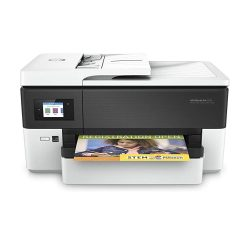 Toptopdeal-fr-HP-Officejet-Pro-7720-Imprimante-multifonctions-A3-Jet-d'encre-(22ppm,-4800x1200-ppp,-Wifi-Ethernet-USB)