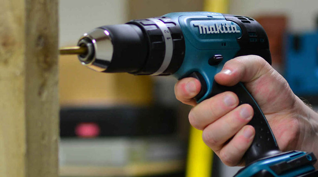 Toptopdeal-fr-MAKITA DHP484Z LE SUIVANT