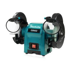 Toptopdeal-fr-Makita-GB-602-Double-Ponceuse