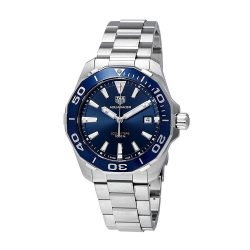 Toptopdeal-fr-TAG-Heuer-AQUARACER