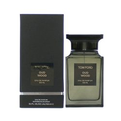 Toptopdeal-fr-Tom-Ford-Oud-Wood-Eau-de-parfum-Vaporisateur-100-ml