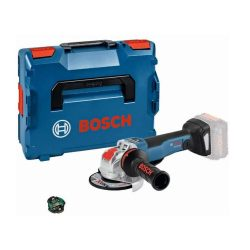 toptopdeal-fr Bosch Professional 06017B0800 Meuleuse Angulaire Sans Fil