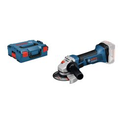toptopdeal-fr Bosch Professional 060193A308 18V System Meuleuse Angulaire sans-fil GWS