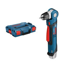 toptopdeal-fr Bosch Professional Perceuse d'angle à batterie GWB 12V-10