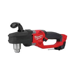 toptopdeal-fr Milwaukee 2807-20 M18 FUEL HOLE HAWG