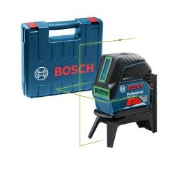 toptopdeal Bosch Professional Laser Combiné