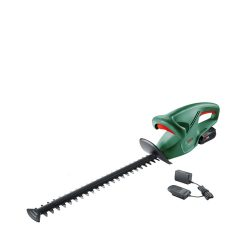 toptopdeal Bosch Taille-haies sans fil EasyHedgeCut