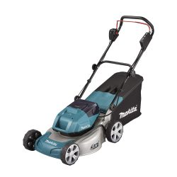 toptopdeal MAKITA DLM460Z - Cortacesped